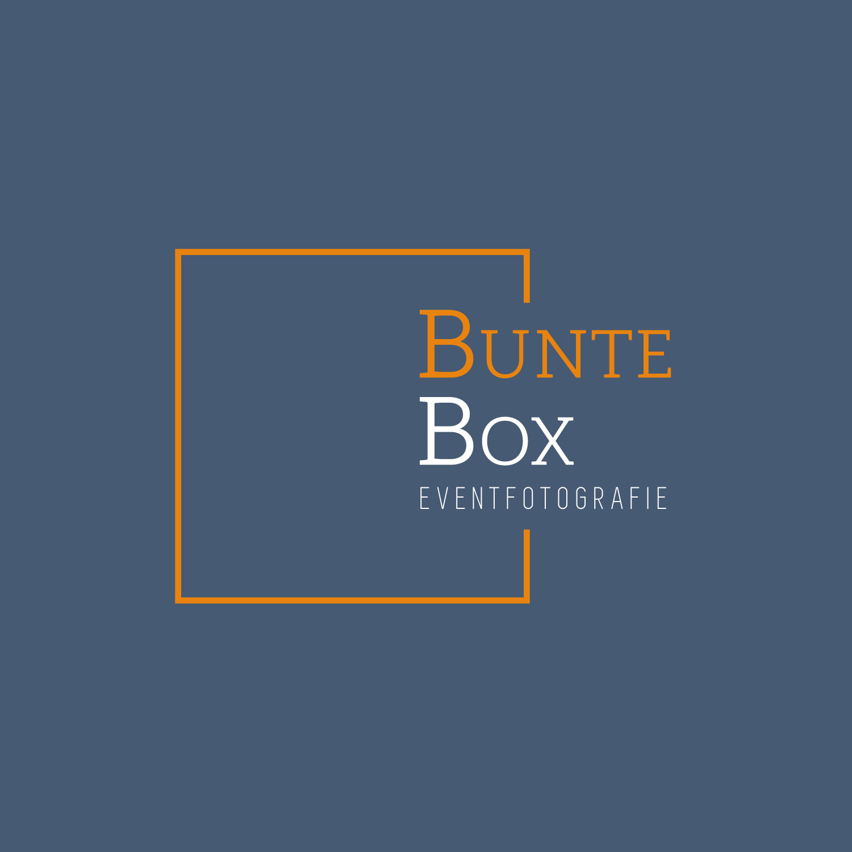 BunteBox-blau