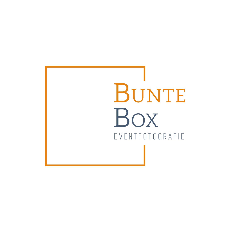 BunteBox-weiß