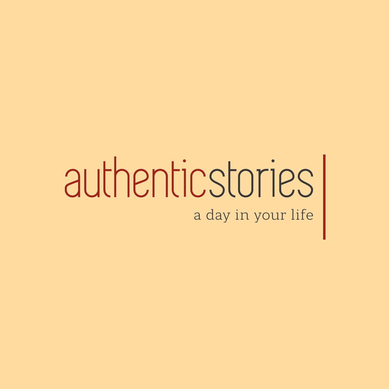 authenticstories-gelb
