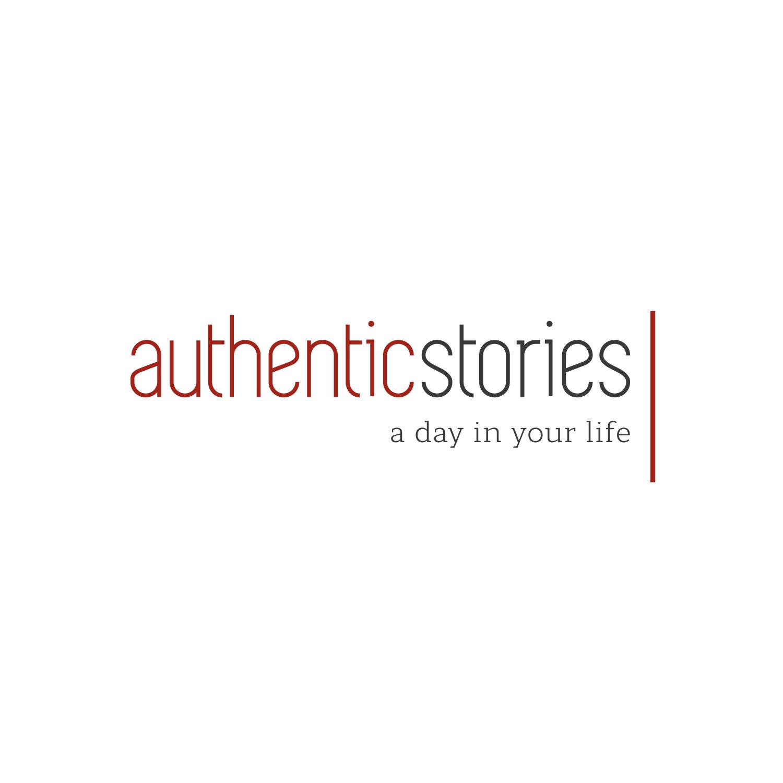 authenticstories-weiß
