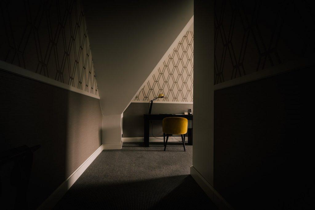 Hotelfotografie-1