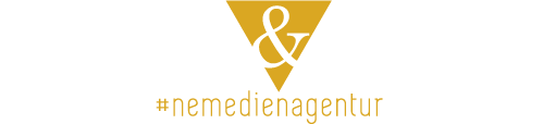 S&E-logo