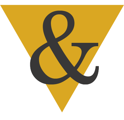 S&E-Bildmarke